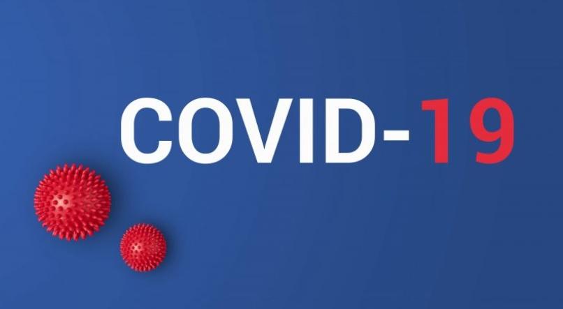 Misure di contenimento diffusione Covid-19