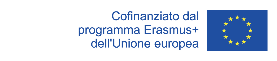 Erasmus+KA2