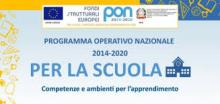 Programma Operativo Nazionale