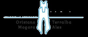 Istituto di Istruzione Superiore S.A. De Castro logo